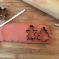 How to Make Aromatherapy Christmas Ornaments