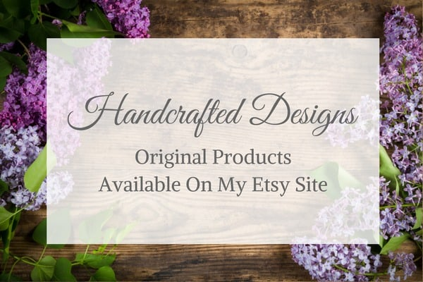 Handcrafted Designs of Aromatherapy Bracelets on Easy