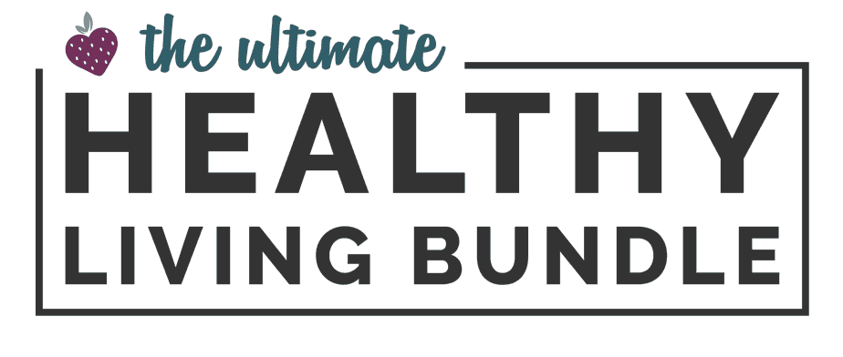 the ultimate living bundle