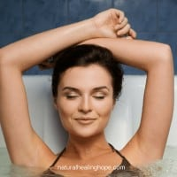 15 Healthy Stress Management Activities to Help You Unwind